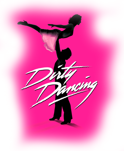 Dirty Dancing,el espectáculo